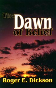 Dawn of Belief